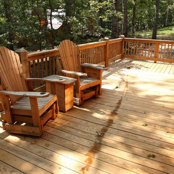 cedar-wood-deck