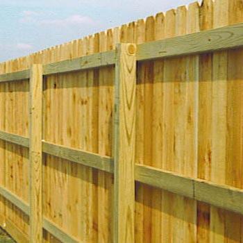treated-fence