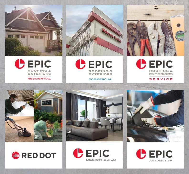 epic-group-companies