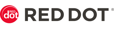 red-dot-restoration-logo