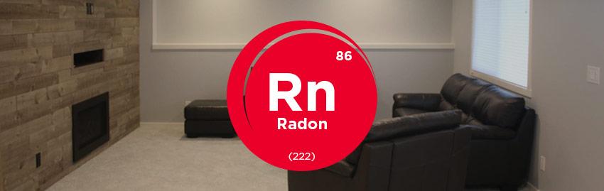 calgary radon